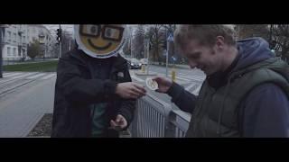 Sportowiec SCh / CS - Mr. HAPPYFACE // OFFICIAL VIDEO.