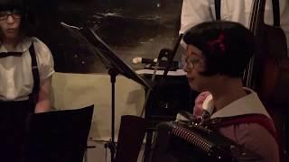 正しい雛菊さん 作詞 作曲 淑女舎 三津井ちるこ MITSUI Chiruko - vocal...