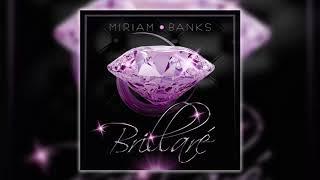 Miriam Banks - Conquistadora (Audio Oficial)