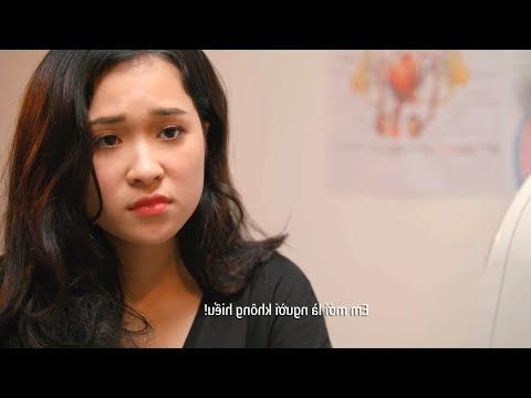 Phim 18+ sec nhat: Cuộc tình lừa dối