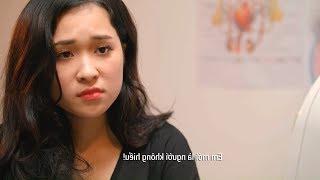 Chồng Ăn Gì Mà Khỏe Thế | Phim Sextile Việt Nam 2018