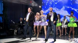 видео 2013  Апрель