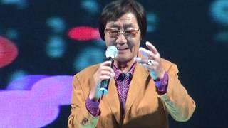 노래자랑 7부 - 영광 불갑산 상사화축제 2019년 9…