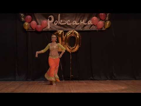 jab mehndi lag lag jaave bollywood dance