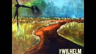 Lay Your Burden Down - The Wilhelm Brothers