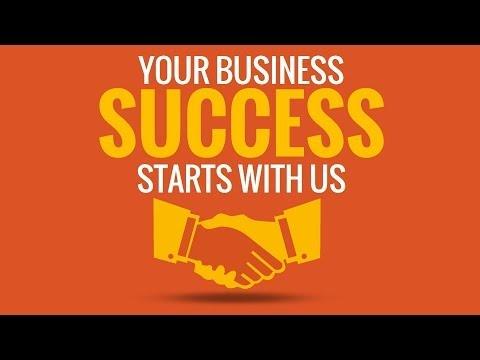 Craigslist ad Posting Service   Craigslist Ninja Friend of 50+ Brands