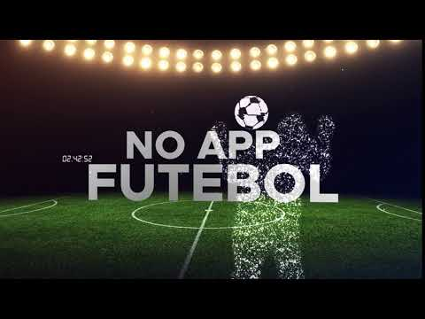 Futebol Plus Brasileirao 2020 Serie A E B Apps No Google Play