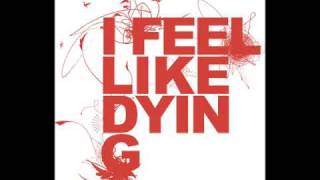 ACKBOO - FEEL LIKE DYING