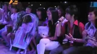 Yan Live - Khong tu quynh-loi yeu trong gio
