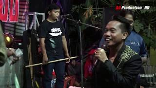 Download lagu Dudu Mantu Ne Voc Ochol Dhut SPP ENTERTAINMENT LIVE MANDALA SUKASARI MP3