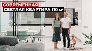 Как создать дизайн проект квартиры самостоятельно