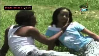 Taju Shurrube - Dagalee jiruu (Oromo Music)