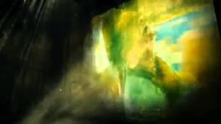 Фильм - Пила 4 / Saw IV / 2007 / трейлер (Мистика. Ужасы. Триллеры. Кино 2013. HD)