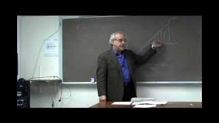 Economic Crisis and Globalization - Richard D. Wolff Lecture 4