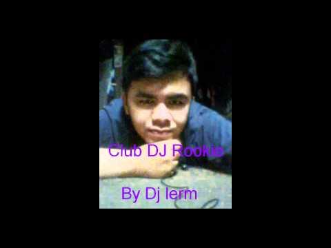 รักเธอทุกวัน(lerm rookie dj remix เครดิค).mp4