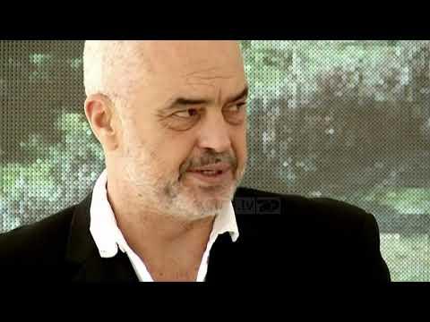 "Projekti i ""100 fshatrave"" - Top Channel Albania - News - Lajme"