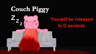 10 DUMB Piggy Characters That Should Never Be in PIGGY in Roblox