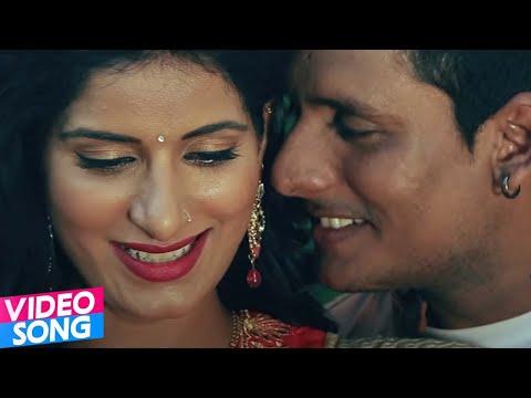 Poonam Dubey  का  जबरदस्त हिट गाना  बड़ा सुनर  लागेलू Hit song Bada Sunar Lagelu Ashi Tiwari