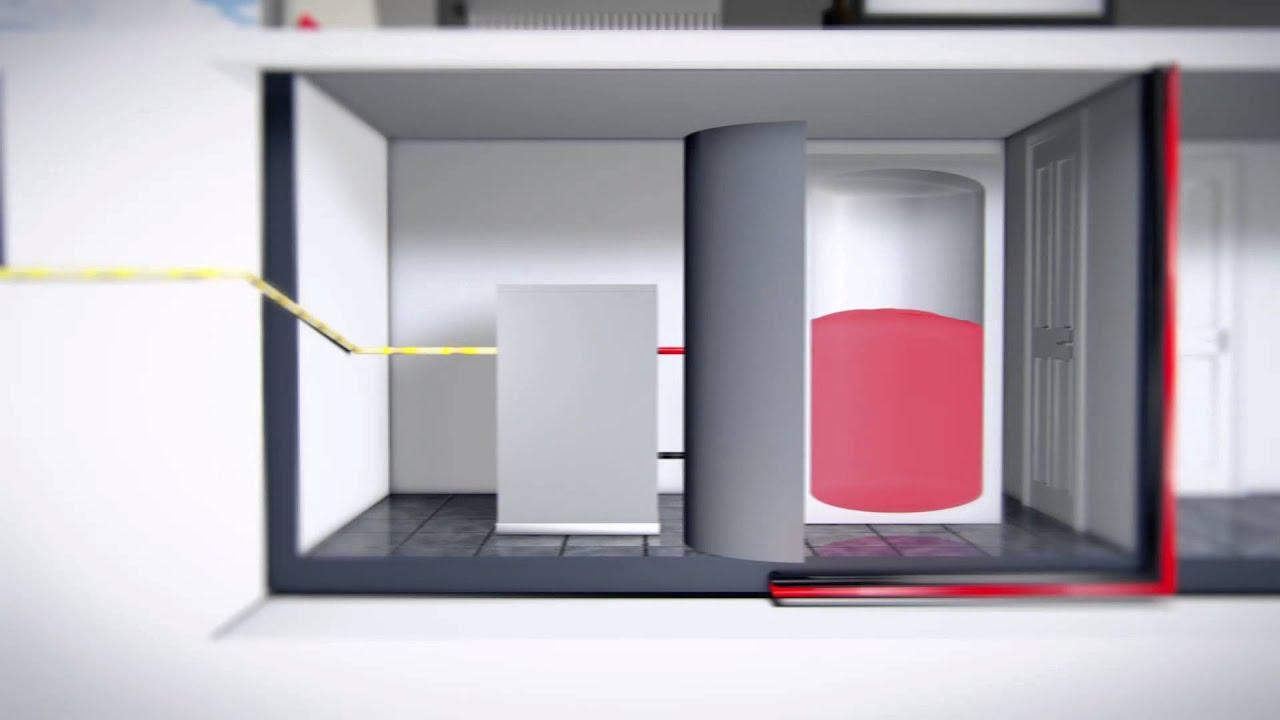 primagas energie wie funktioniert ein bhkw und was kann es youtube. Black Bedroom Furniture Sets. Home Design Ideas