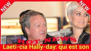 Laeticia Hallyday: qui est son père André Boudou, si discret depuis quelques années?