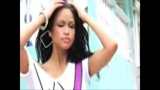 "Baixar Carliee ""The Platinum Queen"""