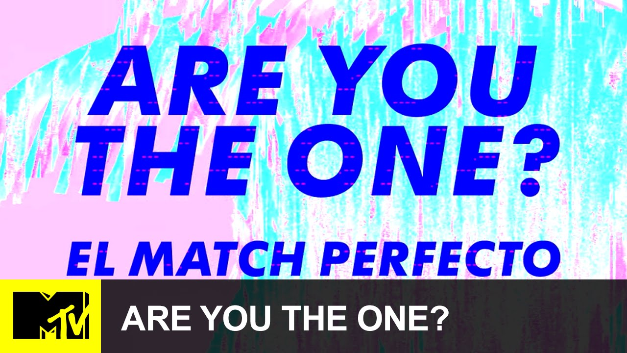 are you the one matchmaker