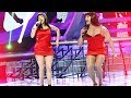 Pepe şi Anisia vs Cheeky Girls - Hooray Hooray (It's A Cheeky Holiday) / Te Cunosc De Undeva!