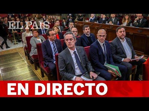 DIRECTO JUICIO DEL