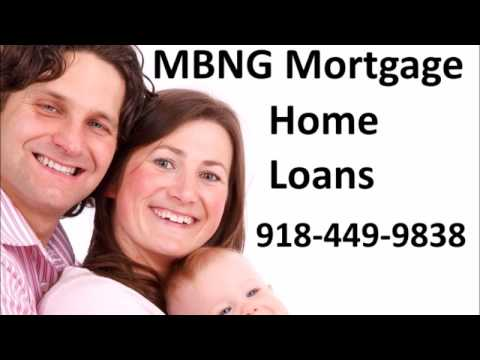 broken-arrow-fha-va-conventional-mortgage-home-loan-company-mbng-918-449-9838-expert-74014