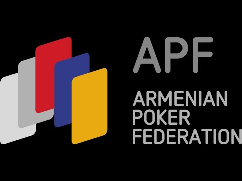 vilnius poker Vilnius poker [ricardas gavelis, elizabeth novickas] on amazoncom free shipping on qualifying offers detailing a man's mental breakdown—and his.