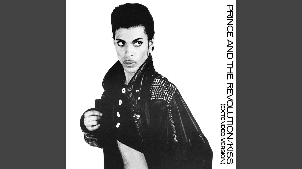 livewire - Kiss (Prince Cover) - Galaband | Hochzeiten | Ballroom