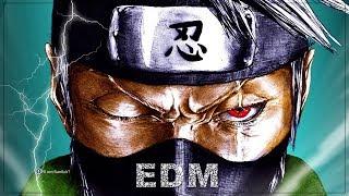 Top 12 Bản Nhạc EDM Mix Cực Phiêu Gây Nghiện ♫♫ \