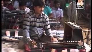 Osman Mir Mandvi Kutch Live Dayro - Part - 1 - Marjiva Paghdiwada