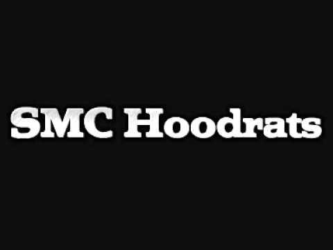 Smc Hoodrats