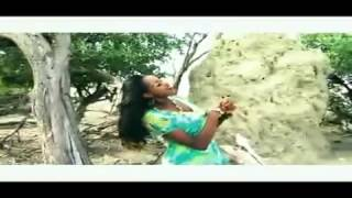Esther Wahome Daktari Official Video