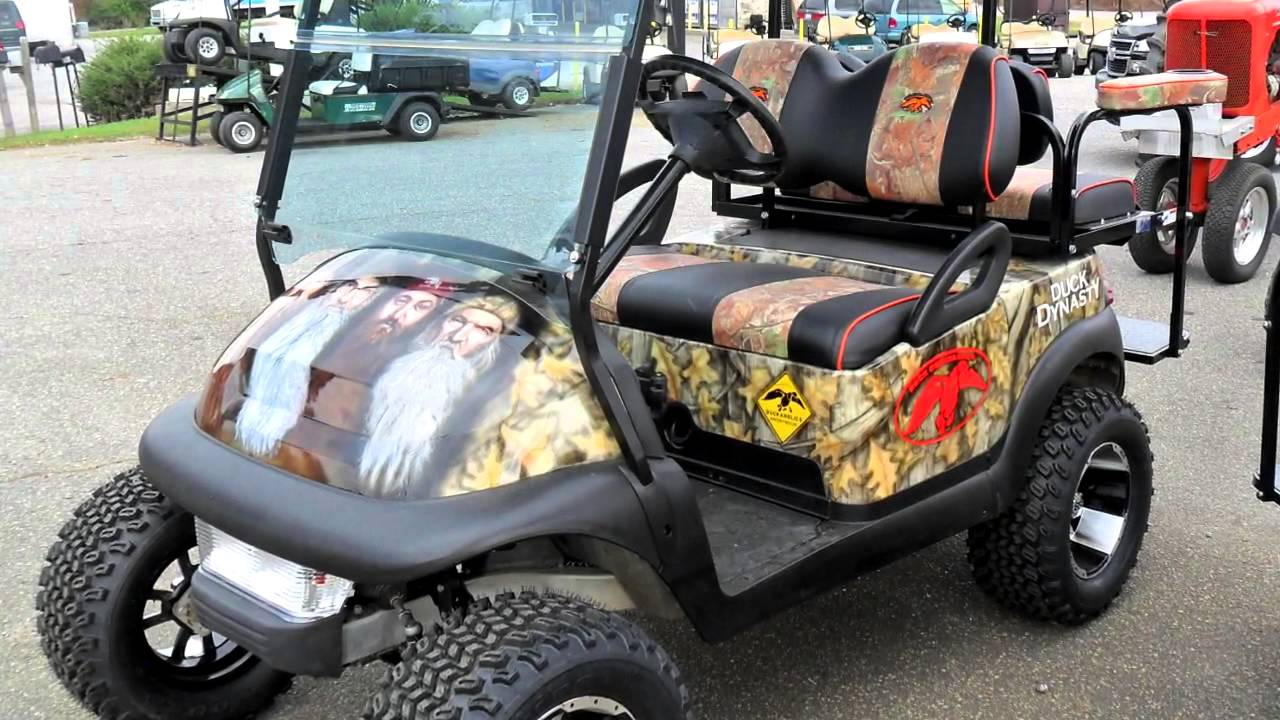 Golf Cars of Hickory: Superior Golf Carts, Custom Golf Cars, Parts Used Golf Carts Largo on used ez go electric cart, used auto, east coast custom carts, yamaha utility carts, everything carts, used campers, used heavy equipment, bad boy carts, used parts, used excavators, king of carts, club car utility carts,