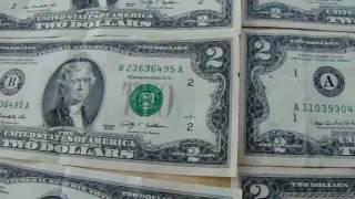 b2adc6147cd Por que no gastar estos billetes que Valen mas