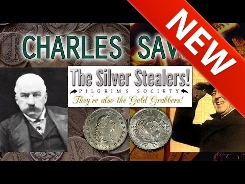 GLOBAL Silver Rigging to Break & US and China sign trade agreement Charles Savoie Interview