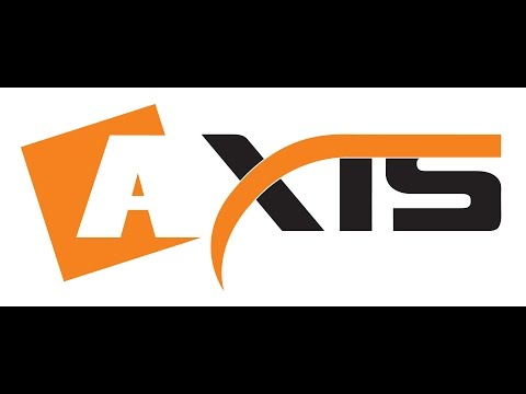 Сборка и установка выдвижного ящика AXIS от GTV