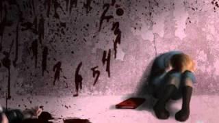 ヘタ鬼 HetaOni Music; This Is Where I Fall thumbnail