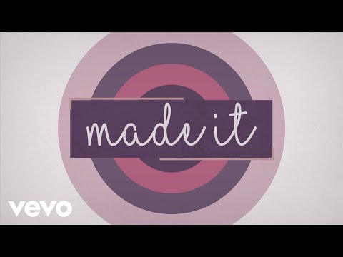 Racoon - Almost Made It