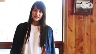 19歳の特別な夏(告知編) 入山杏奈_GQ JAPAN thumbnail