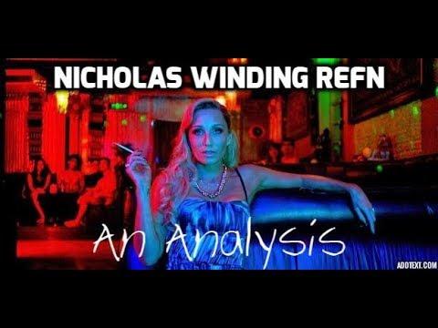 The Allure of Nicholas Winding RefnVideo Essay