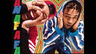 Chris Brown,Tyga - Girl You Loud