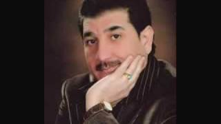 كريم منصور بس تعالو عود 1989