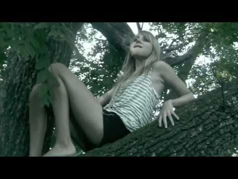 Everybody - Ingrid Michaelson Music Video
