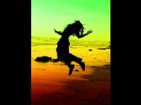 Gnawa diffusion - L'esprit africain
