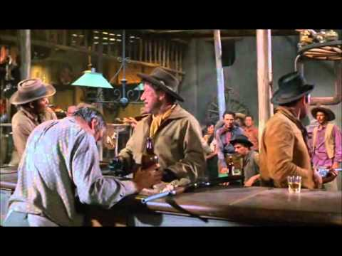 Richard Boone Orders A Drink.wmv