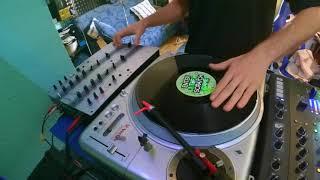 Download Video Dirty Cut it up FRESHHH MP3 3GP MP4