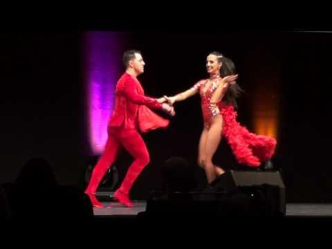 te la chupo gratis from YouTube · Duration:  30 seconds